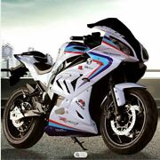 Adult Electric High Quality10000w Super Racing Motorcycle