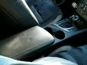 Console Front Floor Us Built Leather Seats Rear Vent Fits 11-13 Optima 3438907