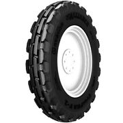 Tire Alliance 303 Tracpro 7.5-16 Load 8 Ply Tt Tractor