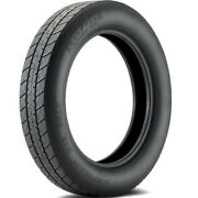 4 Tires Goodyear Convenience Spare T175/90d18 111m Temporary Spare
