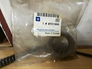 Saab Clutch Throwout Bearing Fits C900 9000 New Genuine Oem 8721995 Discontinued