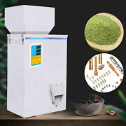 Multifunctional Packaging Machine Commercial Medicinal Materials Packing Machine