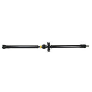 37100-42060 New Rear Prop Drive Shaft Complete For Toyota Rav4 L4 2001-2005 Awd