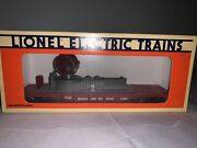 Lionel 16663 Mp Missouri Pacific Operating Searchlight Car O/027 Freight Car '93