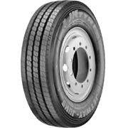 4 Tires Jk Tyre Jetway Juh5 10r17.5 Load H 16 Ply All Position Commercial