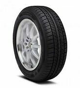 General Altimax Rt43 185/70r14 88t Bsw 4 Tires