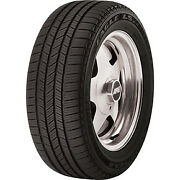 Goodyear Eagle Ls2 Rof 235/45r19 95h Bsw 4 Tires