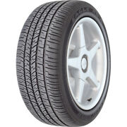 Goodyear Eagle Rs-a P245/50r20 102v Bsw 4 Tires