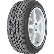 Goodyear Eagle Rs-a Police P235/55r17 98w Bsw 4 Tires