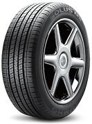 Kumho Solus Kh16 255/60r17 106h Bsw 4 Tires