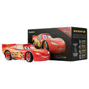 Sphero Ultimate Lightning Mcqueen Robot Ios Android Kindle Chrome App Compatible