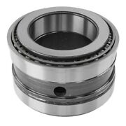Midwest Truck And Auto Parts Bearing Aftermarket Ca2892