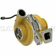 Caterpillar 0r7078 Other Parts