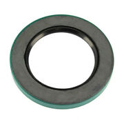 Midwest Truck And Auto Parts Seal Gm9.3 1963-1964 472144