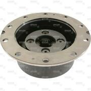 Dana Holding Corporation 070sd181-x - Spicer Off Highway Flange Assy