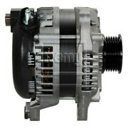 Worldwide Automotive 23008 Other Commercial Truck Parts