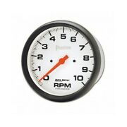 Auto Meter Products 5898 - Phantom 5and039tach 10000rpm