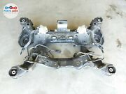 2017-2020 Land Rover Discovery L462 Rear Cradle Crossmember Sub Frame Stabilizer