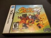 Monster Rancher Ds Nintendo Ds, 2010 Free Shipping