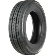 2 Tires Goodyear G647 Rss 8r19.5 Load F 12 Ply All Position Commercial