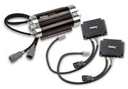 Holley Performance 12-3000-2 Ultra Dominator Brushless Fuel Pump