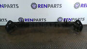 Renault Master Iii 2011-2016 2.3 Dci M9t 670 Rear Dead Axle With Abs