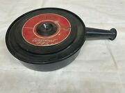 1964-1966 Buick Wildcat Air Cleaner 445 4 Bbl Four Barrel 401 Nailhead Breather