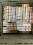 Lot Of 13,000 Beka Sewing Needles 1120 128x20 Sy1742 130 Boxes Of 100 New