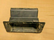 73-87 Chevy Gmc Truck Used Parts 1973-87 C10 Heater Vent