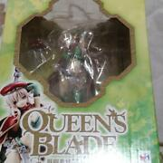Excellent Model Core Queens Blade From Animation Alleyne Pvc Figure