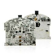 1 Pc Pcb Motherboard Fits For Irobot Roomba 550 560 650 610 630 Accessories Part