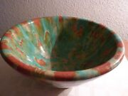 Pacific Pottery Or Pacific Clay 1882 To 1940