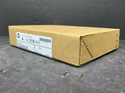 1pc New 1747-l552 Slc 500 Cpu Module Factory Sealed In Stock Fedex Free Shipping