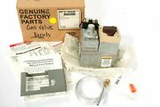 Jandy Nautral Gas Valv R0096400 For Laars Esg Llg Lg Heaters Pool Spa New