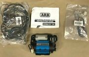 Sale Arb Ckma12 On-board High Output12 Volt Vehicle Air Compressor System