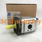 1pcs For Eckerle Eips2-025rb04-12s111 Injection Molding Machine Servo Gear Pump