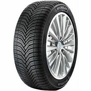 Michelin Crossclimate+ 195/65r15xl 95v Bsw 4 Tires