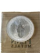 Lot Of 3 2015 Wwii Battle Of The Coral Sea Perth Mint .999 Silver Bu 1/2 Oz Coin