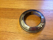 1949 Plymouth Horn Ring Retainer Nos