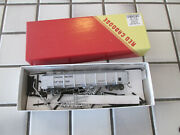 Red Caboose Union Pacific Maintenance Of Way Gondola Car Ho Scale ////