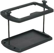 Moeller Battery Tray-series 2730 And 31 42216