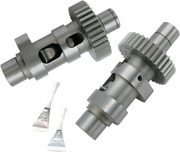 S And S Cycle 106-5441 Easy Start Gear Drive Camshafts With Inner Gears Only 551ge