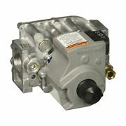 Pentair 73998 Iid Natural Gas Valve For Pool And Spa Heater System Used