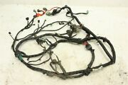 Honda Pioneer 700 14 Wiring Harness Chassis 32100-hl3-a00 31287
