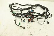 Honda Pioneer 700-4 14 Wiring Harness Chassis 32100-hl3-a00 31292