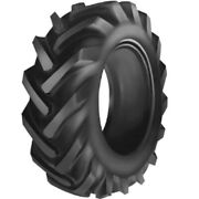 4 Tires Deestone D303 16/70-20 154a8 14 Ply Industrial