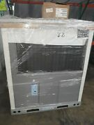 Heil 4 Ton Commercial Heating And Cooling Units - Electricandnbsp