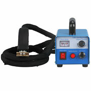 110v Manual Tire Regroover Car Tire Truck Tire Rubber Tyres Blade Iron Grooving