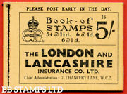Sg. Bc4. 5/- . Edition Number 16. Edward Viii. A Very Fine Example Of B55157