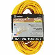 Coleman Cable 3488sw0002 Pack Of 6